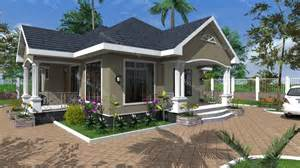 House plans search
