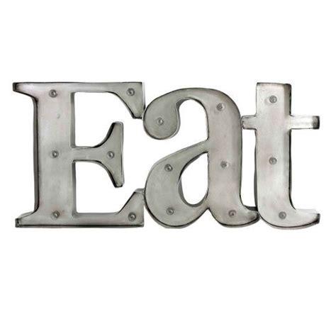 eat light up sign 10 best light up sign rental images on shop
