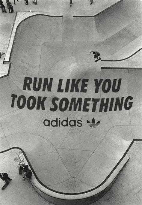 adidas running quotes quotesgram