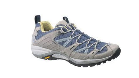 best athletic shoes for arthritic best athletic shoes for arthritic 28 images best