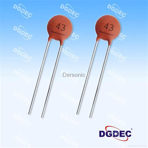 hitano capacitor quality multilayer capacitor manufacturers 28 images taiwan multilayer ceramic capacitor find