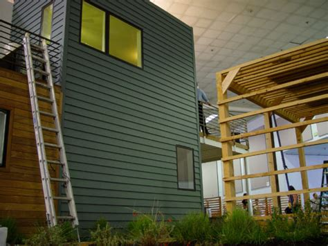 shipping container homes sg blocks container home saipua tacklebox architecture sg blocks harbinger house