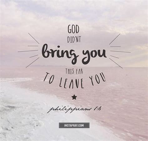 images about god on pinterest jesus bible verses and scriptures instapray com typography bible verses part two on