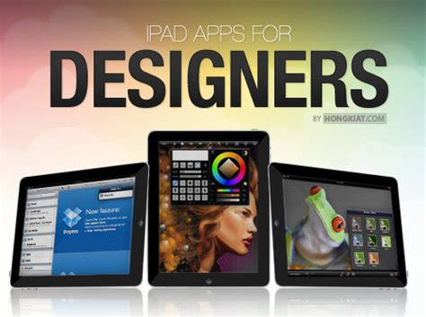 best free home design app for ipad best ipad apps for web designers and developers