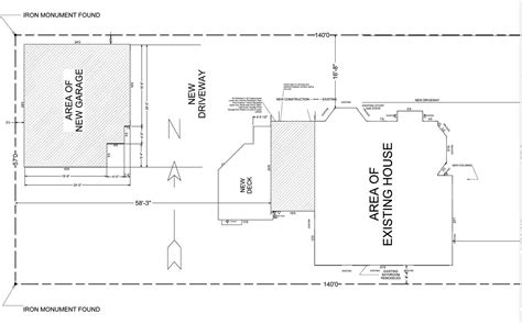 Site Plans Online 28 site plan drawing online james bernardo land
