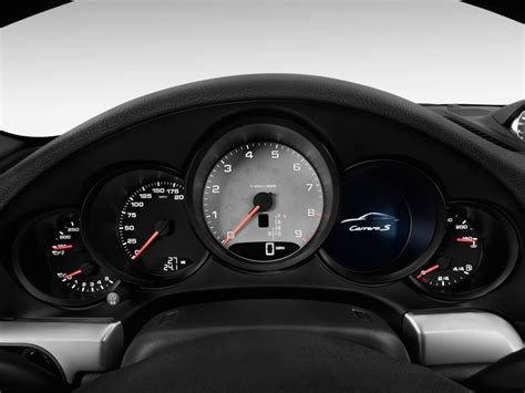 how cars run 1993 oldsmobile achieva instrument cluster image 2016 porsche 911 2 door coupe carrera instrument cluster size 1024 x 768 type gif