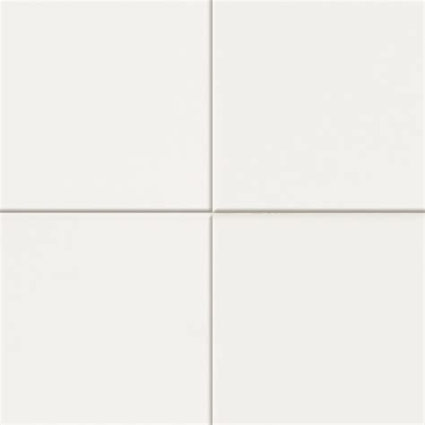Ceramic floor tiles cm 20x50 texture seamless 15930