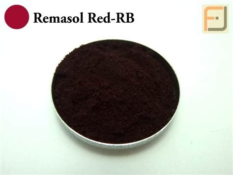 fitinline jual remasol rb merah kode amb 0017 05 murah