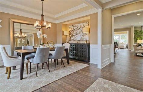 dining room gallery   decoration ideas