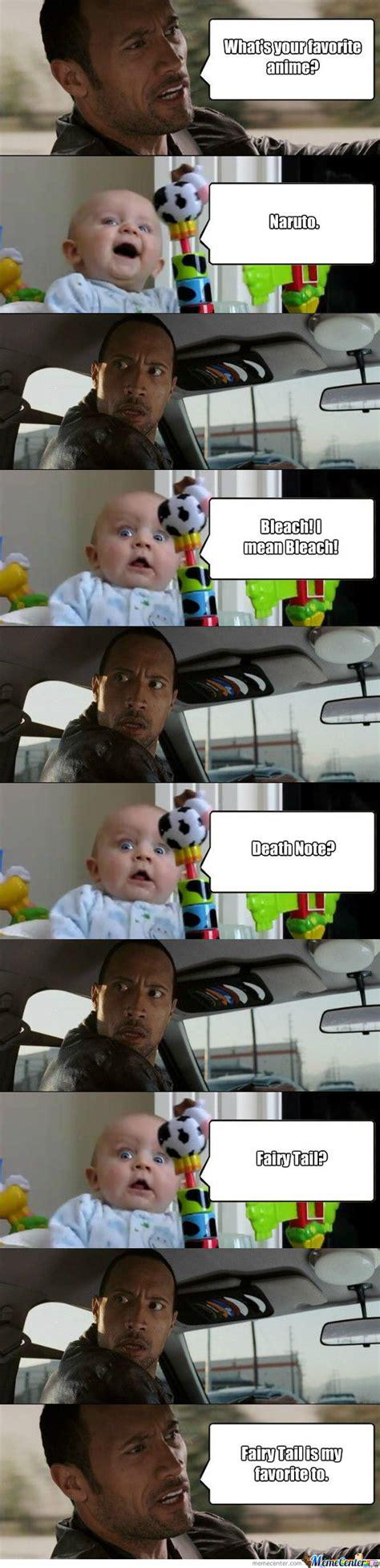 Dwayne Johnson Meme - the rock car meme www imgkid com the image kid has it