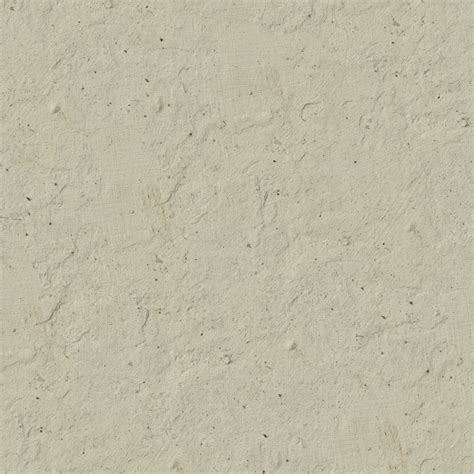 wall texture seamless wall texture tileable 2048x2048 textures creative market