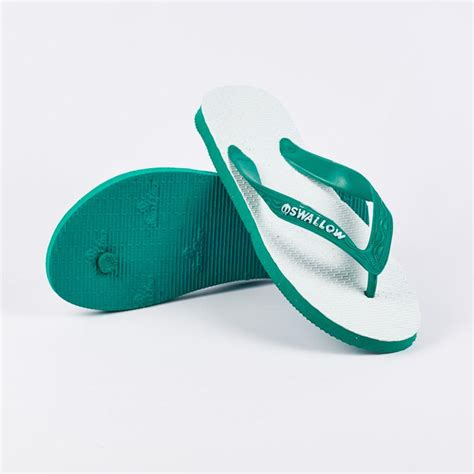 Sandal Pria 12 sandal sendal jepit pria jumbo size 11 5 dan 12