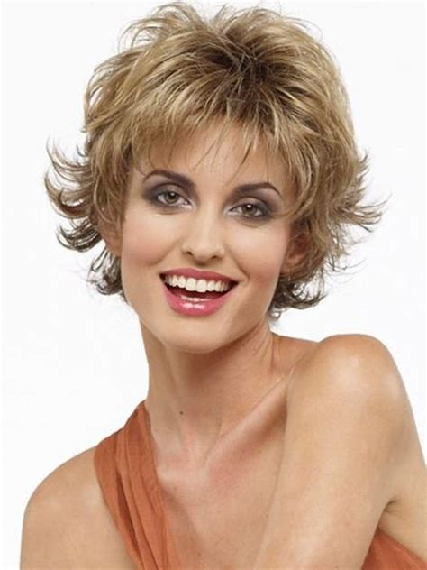 spiked short lace front wigs victoria by envy short pixie wigs com the wig experts