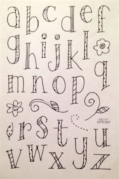 different ways to write letters margaret shepherd calligraphy september 2013 day drawing the