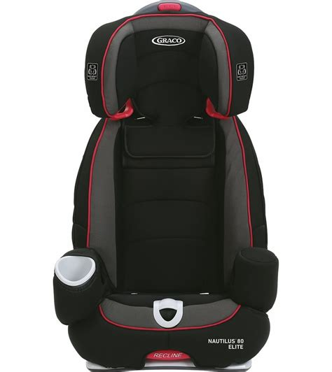graco chilli car seat graco nautilus 80 elite 3 in 1 car seat chili