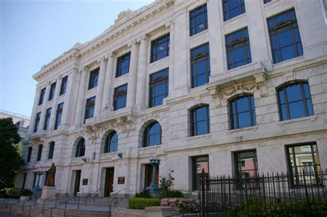louisiana supreme court louisiana supreme court us courthouses