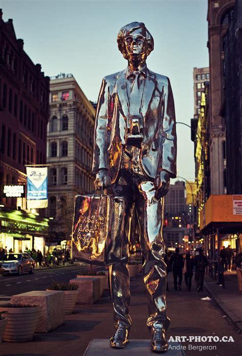 New York by New York