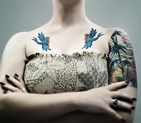 tattoo terms see the different meanings a bird and be amazed