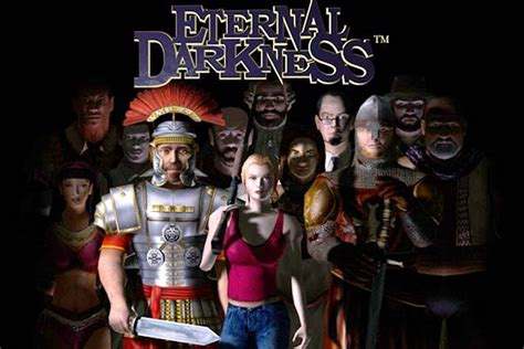 eternal darkness bathtub halloween 2014 top 15 scariest games you need to play
