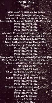 i m here color purple lyrics lyrics to purple prince