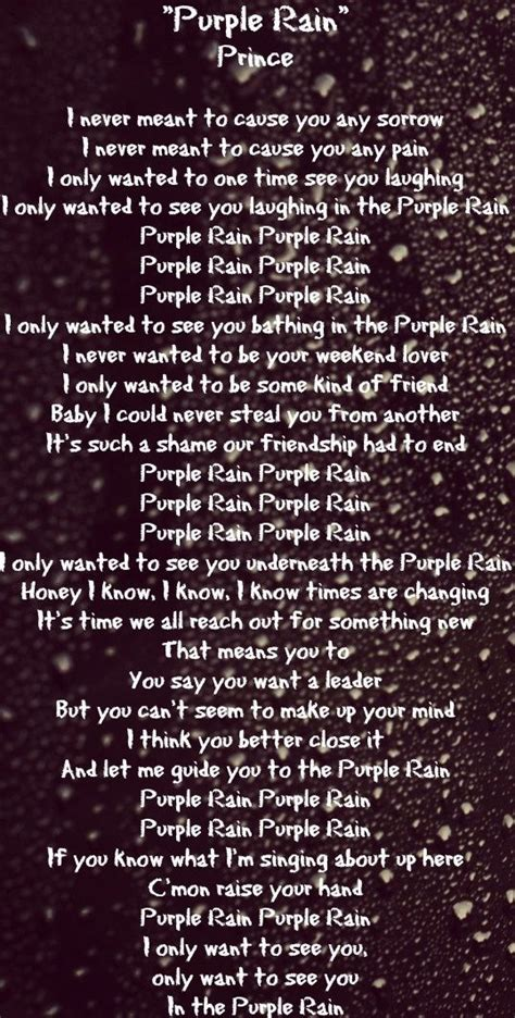 lyrics of chukwuoma onyeoma by day star prince purple rain quotes quotesgram
