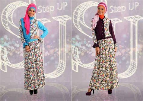Diskon Murah Baju Muslim New Afidah Ready busana muslim koleksi terbaru