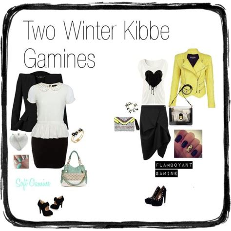 kibbe soft dramatic polyvore 119 best kibbe flamboyant gamine images on pinterest
