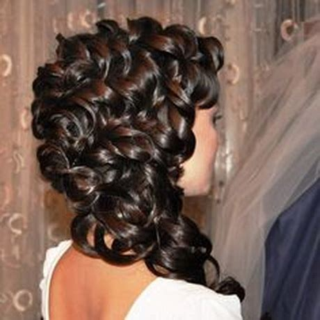 Asian Wedding Hairstyles 2012 by Asian Wedding Hairstyles