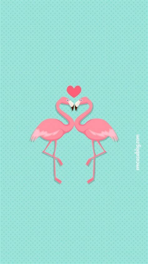 wallpaper iphone flamingo pink flamingo wallpaper 52 wallpapers art wallpapers