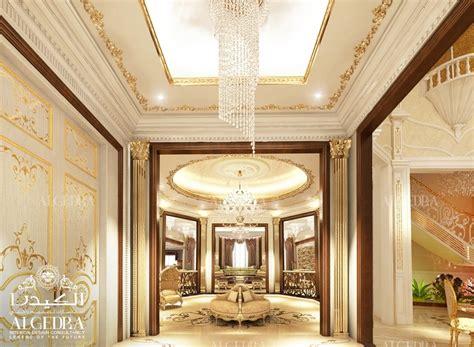 antique interior design antique interior design interior design antique style