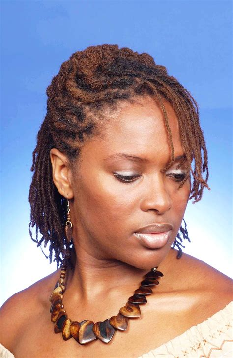 sisterlocks hairstyles picture gallery sisterlocks hairstyles sisterlocks styles page 2