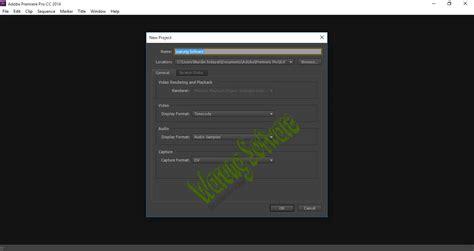 adobe premiere pro windows 8 1 adobe premiere pro cc 2014 64 bit full version warung