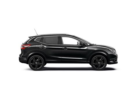 nissan black nissan qashqai black edition 171 best seller 187 ganha vers 227 o