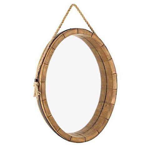 laras de buro vintage espejo ovalada vintage tino en dec shop