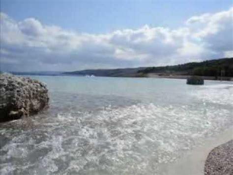 diciannove porto miggiano realiazzazione sys piscine piscine diciannove porto