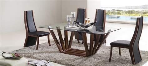 table manger design design table a manger design d int 233 rieur et id 233 es de meubles