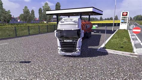 truck xbox 360 truck simulator for xbox 360 autos post