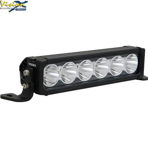 Vision X Light Bar by Vision X Xpr Light Bar 19 180 180 90w