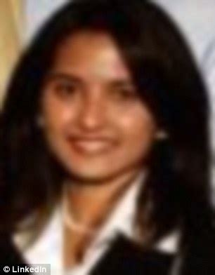 Finance Mba Toronto by Manhunt Underway For Rohinie Bisesar Suspected Of Stabbing