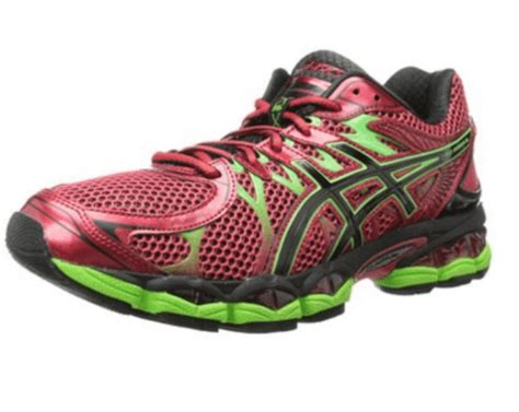 what is the best athletic shoe for plantar fasciitis what are the best shoes for plantar fasciitis