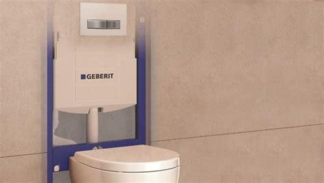 cassetta wc geberit chasses d eau geberit geberit suisse