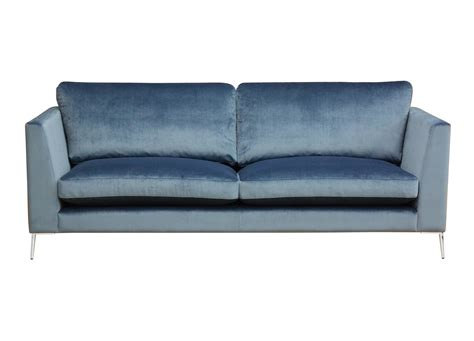 sofas baltimore sofa baltimore juke