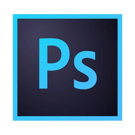 adobe photoshop photoshop cs amtlib dll site