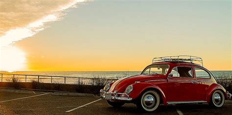 wallpaper volkswagen vintage beetle wallpaper wallpapersafari