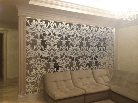decorative screens for living rooms decorative screens for living rooms peenmedia
