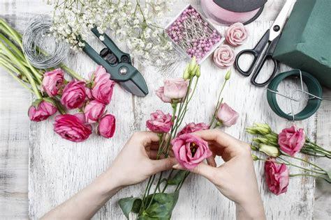 Blumengestecke Hochzeit by Hochzeitsdeko Blumengestecke Selber Machen Hochzeit