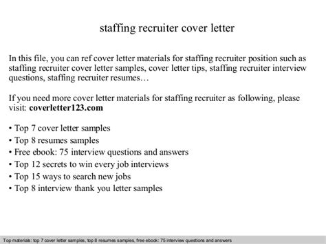 Cover Letter Introduction To Recruiter by Resume Exles Templates Caption Best Letter Wallpaper