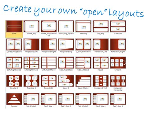 cara design layout ppt 5 super secret powerpoint tips i can t live without