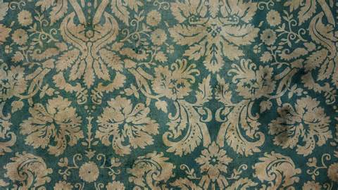 pattern vintage wallpaper vintage pattern desktop wallpaper