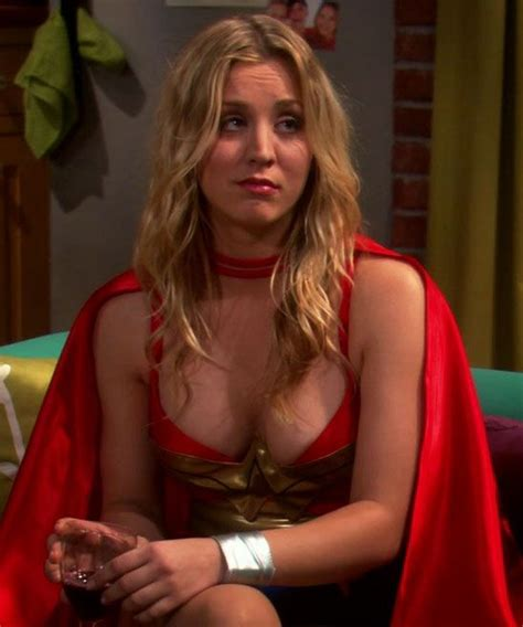 how advertisers make super hot actresses look more like 17 best images about the big bang theory on pinterest